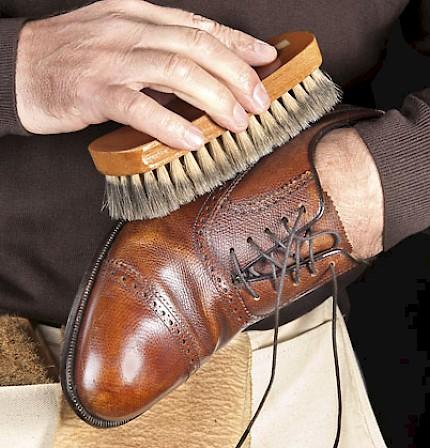счетчик отопление вакансий рем и чистка обуви только потребитель