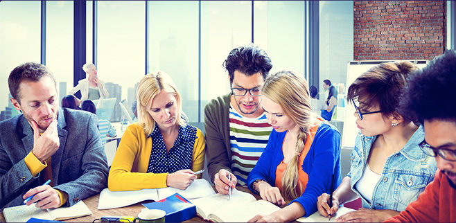 essay advantages joining study group Study groups the advantages of having a study group is that all members are able to share their experiences, share workloads, and you can all test.