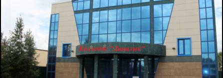 Даналык колледж астана